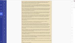 Best PDF Readers Mac