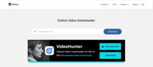 best online youtube downloader