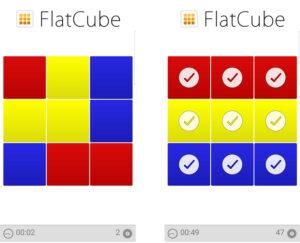 Best Rubik's Cube Apps
