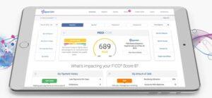 credit karma alternative sites apps