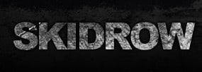 how to download skidrow games