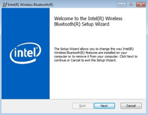 best Bluetooth software