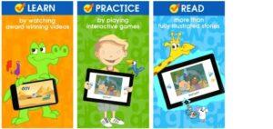 best Reading Apps