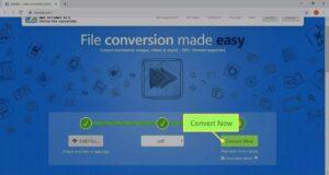 how to convert epub to pdf