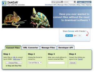 best epub to pdf converter