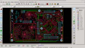 best free 3d cad software