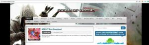 top game download sites