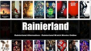 Rainierland.to