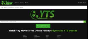 YifyMovies