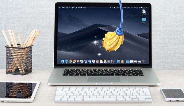 macos apps to optimize mac