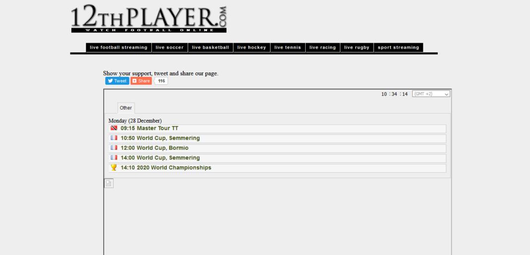 12player