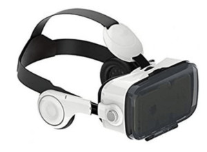 This post will explain virtual reality headsets. Virtual Reality, an experiences out of the ordinary! VR is no more simply creativity, and technology is the factor behind it. Today, individuals like to delight in virtual reality games, 360 ° movie marathons, VR trips, explorations, haunted museum/cemetery go to and what ssnot.  Top 10 Best Virtual Reality Headsets You Can Use In 2021  In this article, you can know about virtual reality headsets here are the details below;   It has raised entertainment to another level. With the accessibility of VR headsets, players can enjoy their video gaming sessions and live-stream their experience. Virtual Reality lets you drift into space just with a compatible headset and movement detection innovation.  We know that selecting the ideal VR headset that will captivate you and suit your requirements is rather difficult. That's why we have compiled a few of the very best VR Headsets for Android and iOS in this guide.  What are the top Best VR Headsets in 2020?  According to our research study and recommendations from users worldwide, we have prepared a list of the top 10 virtual reality headsets. We will talk about several devices based upon their performance in decreasing order. Have a look at these finest VR headsets of 2020:  # 10. Fannego 3D VR Headset     Fannego 3D Glasses is a fantastic option for people seeking to have an economical device to satisfy their video gaming and film needs.  This is an outstanding the Android VR headset and supports even the older mobile phones, including the Samsung Galaxy 4, Note Series and HTC One, LG Nexus & Google Nexus 6.  This headset will get anyone's day and is a perfect option if you are a movie or video game lover. It is geared up with stereo speakers and a good quality optic screen so you can enjoy your Virtual Reality video games and 360 ° motion pictures with no stress on your eyes.  Pros  - Perfect for all phone sizes beginning with 4.0 to 6.5 inches.  - Attractive and comfortable