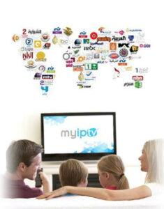 MYIPTV