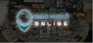 ROMs World