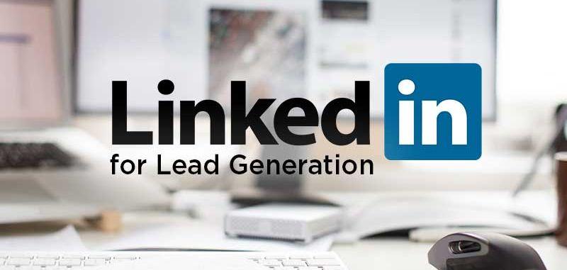 best linkedin lead generation services