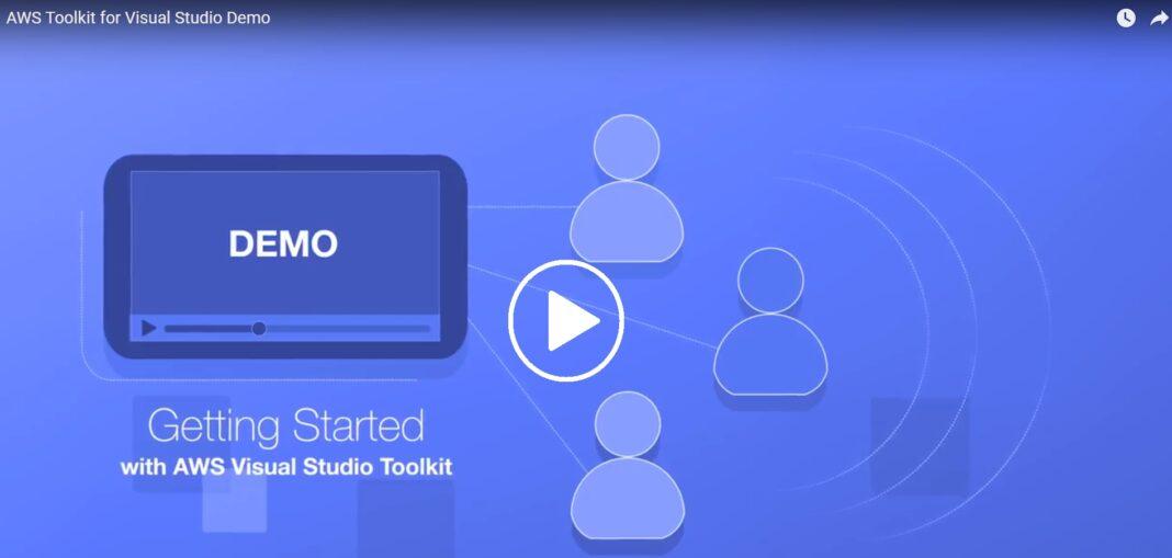 create and publish applications using visual studio 2013