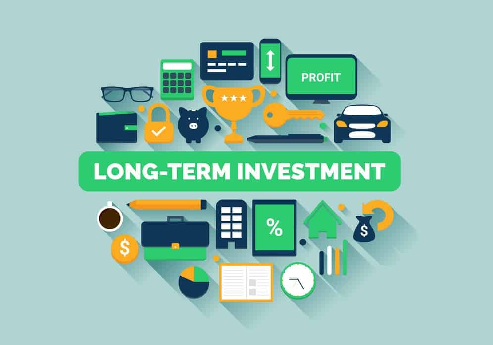 longterminvestments