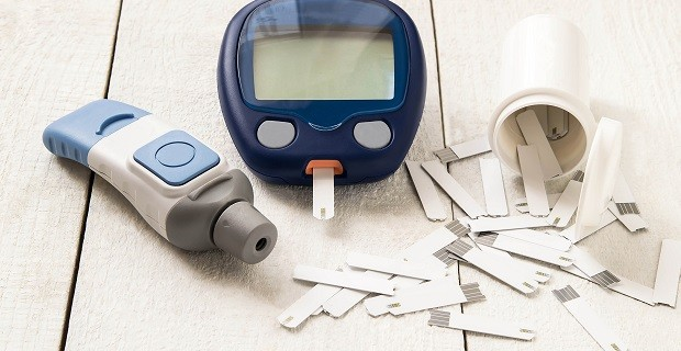 Websites to Sell Diabetic Test Strips