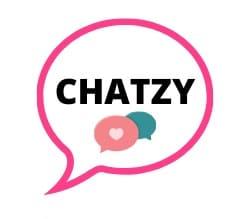 Chatzy