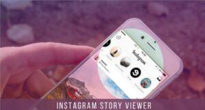Instagram Story Audience