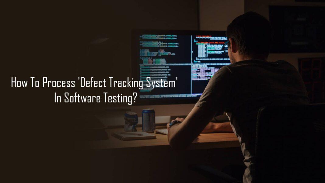 Defect management tools