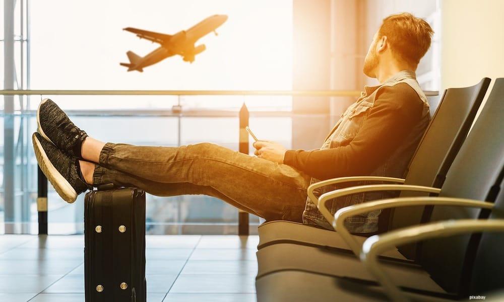 Ways to improve tourism