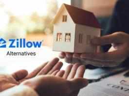 zillow alternatives