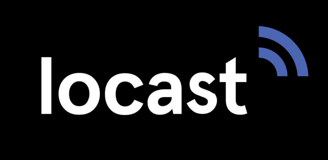 locast.org activate