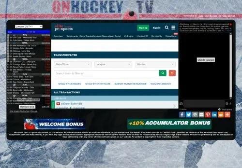 onhockey.tv