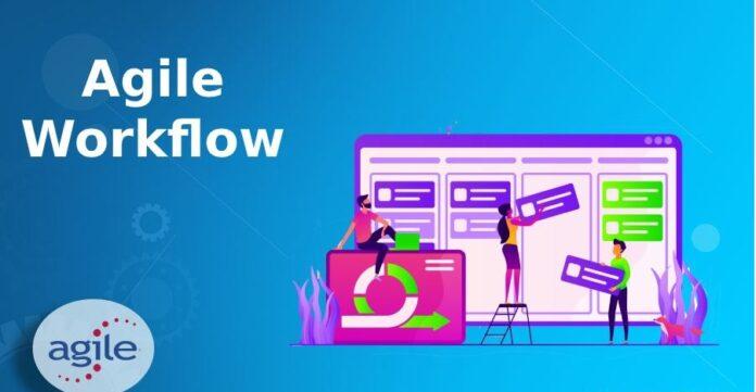 agile workflows
