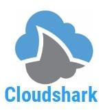 Cloudshark