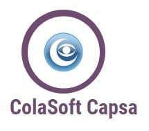 ColaSoft Capsa