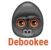 Debookee